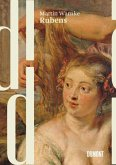 Dumont Dokumente: Rubens