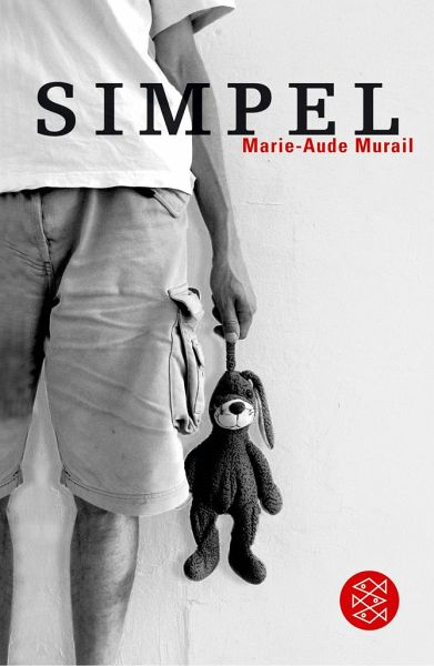 Simpel Marie Aude Murail Film