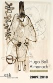 Hugo-Ball-Almanach 1