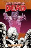 Dämonen / The Walking Dead Bd.10