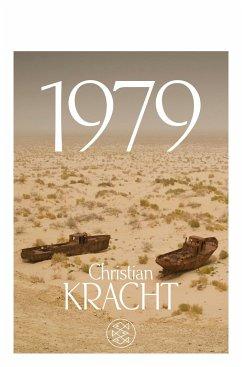 1979 - Kracht, Christian