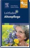Leitfaden Altenpflege