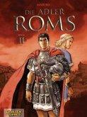 Die Adler Roms Bd.2