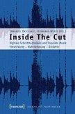 Inside The Cut