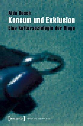 download Clifford algebras, Clifford
