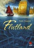 Flutland / Bd.1