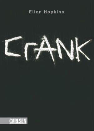 Crank Deutsch
