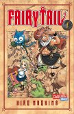 Fairy Tail Bd.1