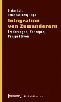 download Migration und
