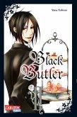 Black Butler Bd.2