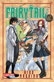 Fairy Tail Bd.3
