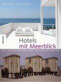 Hotels mit Meerblick