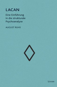 Lacan - Ruhs, August