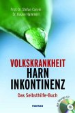 Volkskrankheit Harninkontinenz, m. Audio-CD