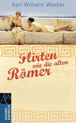 Endlich mit Frauen flirten von Ludwig Reichenbach - Buch - buecher.de