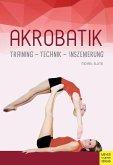 Akrobatik