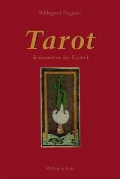 Tarot - Piegeler, Hildegard