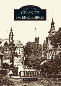 Oelsnitz im Erzgebirge