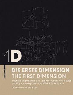1D - Die erste Dimension / 1D - The First Dimen...