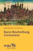 Kurze Beschreibung Germaniens