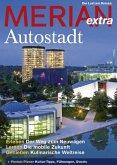 MERIAN extra Autostadt Wolfsburg