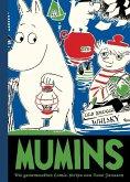 Mumins / Bd.3