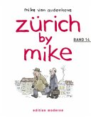 Zürich by Mike 14