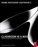 Acr: Photos Lr 3 Classroom Book_p1 [With CDROM]