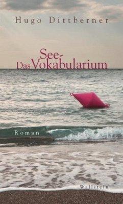 Das See-Vokabularium
