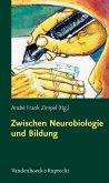 Zwischen Neurobiologie und Bildung