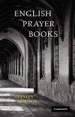 English Prayer Books