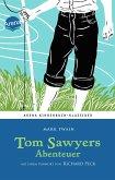 Tom Sawyers Abenteuer / Arena Kinderbuch-Klassiker