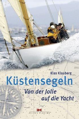 Küstensegeln - Klauberg, Klas