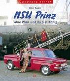 NSU Prinz