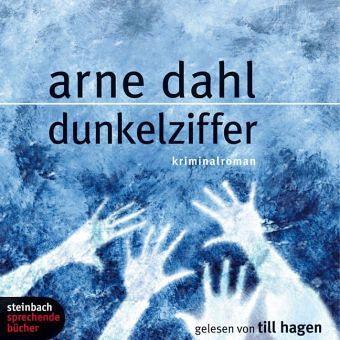 Arne Dahl Dunkelziffer Film