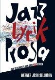 Jazz - Lyrik - Prosa