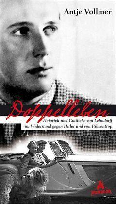 Was Joseph Stalin worse than Adolf Hitler? by larry2488