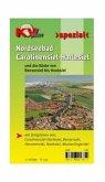 KVplan Sonderausgabe Nordseebad Carolinensiel-Harlesiel
