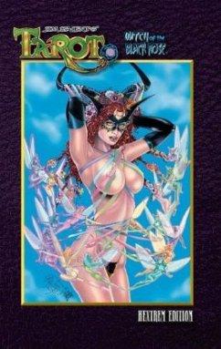 Tarot Hextrem-Edition - Balent, Jim