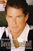 David Hasselhoff - Die Autobiografie