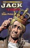 Der böse Prinz / Jack of Fables Bd.3