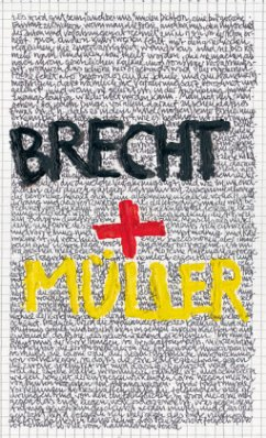 Müller Brecht Theater