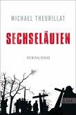 Sechseläuten / Kommissar Eschenbach Bd.3