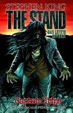Captain Trips / Stephen King. The Stand Bd.1