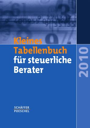 download Modern Mathematics: 1900 to