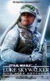 Star Wars - Luke Skywalker - Eine neue Hoffnung