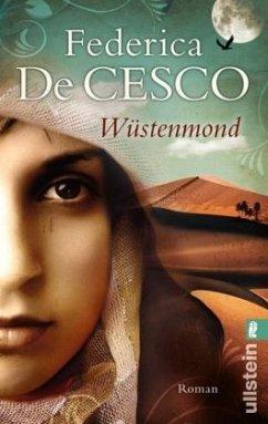 Wüstenmond - De Cesco, Federica