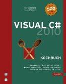 Visual C# 2010 Kochbuch