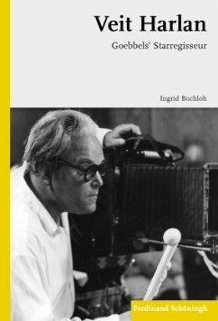 Veit Harlan - Buchloh, Ingrid