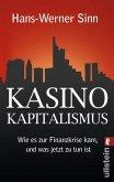 Kasino-Kapitalismus